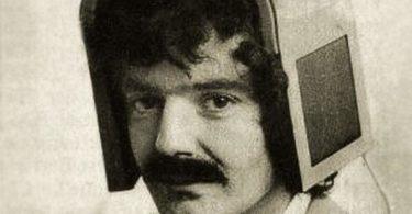 Jurg Jecklin