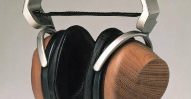 Sony MDR-R10 image pub