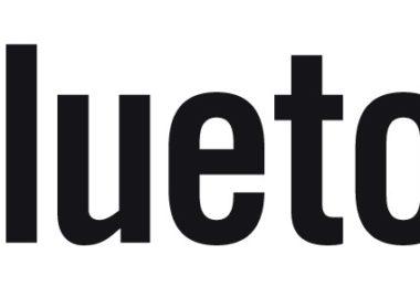 application envoi données bluetooth casque circtuit