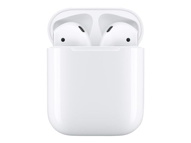 Apple airpods dans boite