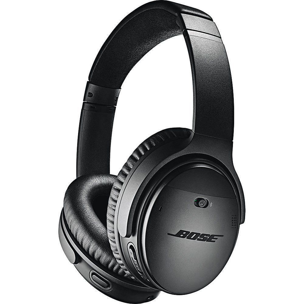 casque audio bose 5.1
