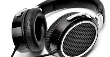 Casque Hifi Archives Audio Du Village