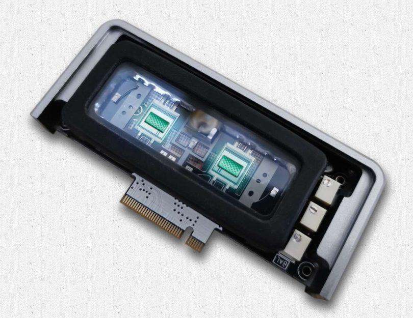 module iBasso AMP9
