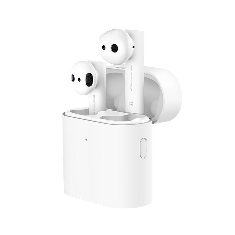 Xiaomi Air 2 : clones Airpods plutôt ambitieux Audio Du