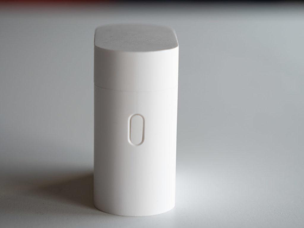 Xiaomi Air 2 boite